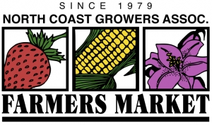 North Coast Growers Association